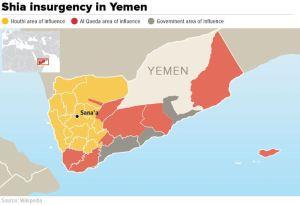 map-yemen-2015-01-15-wiki
